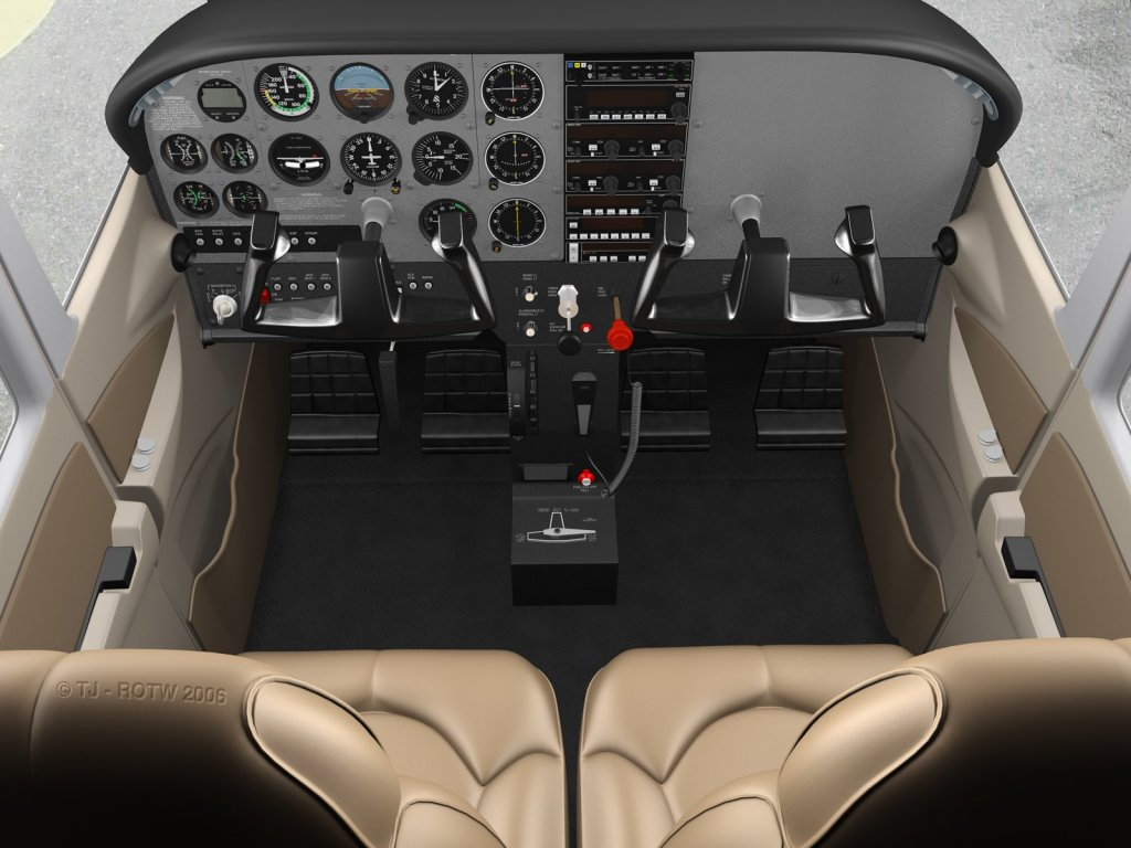 simulateur de vol sur pc. Black Bedroom Furniture Sets. Home Design Ideas